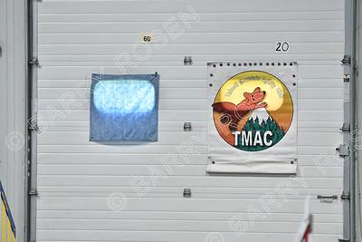 TM8_4978A
