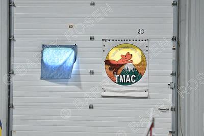 TM8_5110