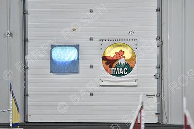 TM8_5078