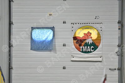 TM8_5092