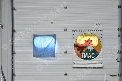 TM8_5100