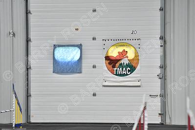 TM8_5082