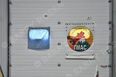 TM8_5087