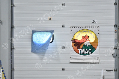 TM8_5216