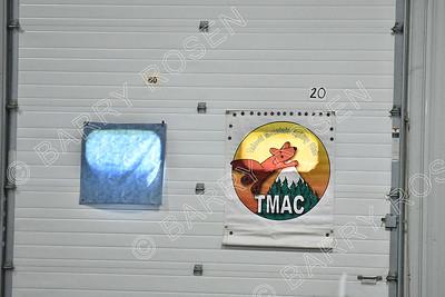 TM8_5188