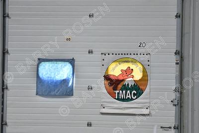 TM8_5178