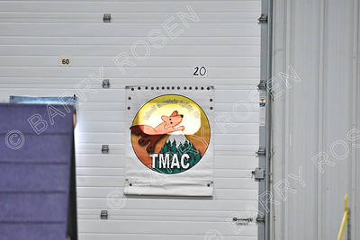 TM8_5394