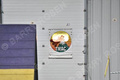 TM8_5547