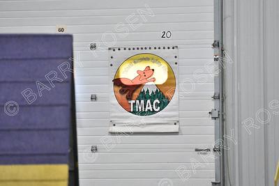 TM8_5530
