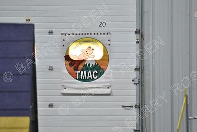 TM8_5675