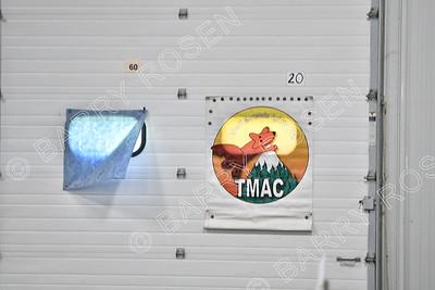TM8_6039
