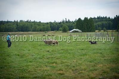 Fidos_Farm_Camp_2010-149