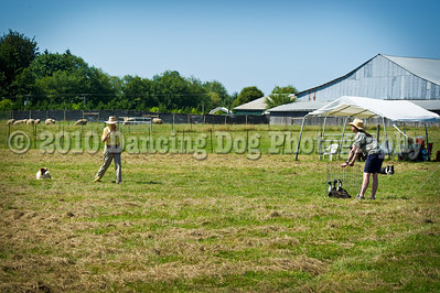 Fidos_Farm_Camp_2010-75
