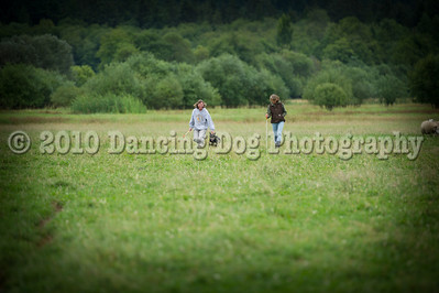 Fidos_Farm_Camp_2010-89