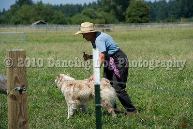 Fidos_Farm_Camp_2010-73