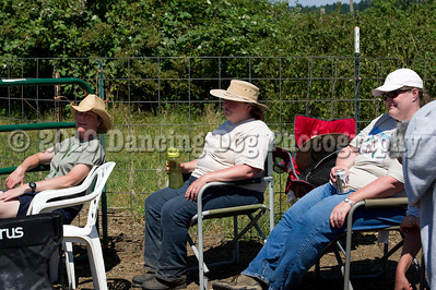 Fidos_Farm_Camp_2010-68