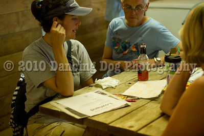 Fidos_Farm_Camp_2010-87