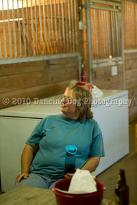 Fidos_Farm_Camp_2010-88