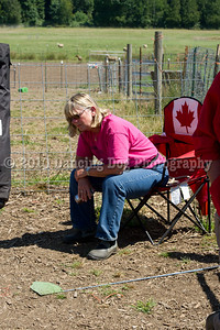 Fidos_Farm_Camp_2010-69