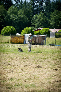 Fidos_Farm_Camp_2010-81