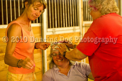 Fidos_Farm_Camp_2010-86