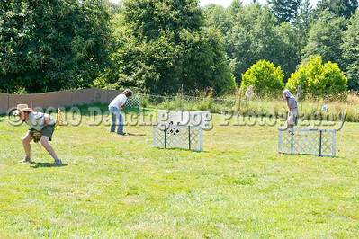 Fidos_Farm_Camp_Friday_Fun-238