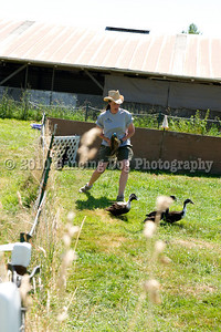 Fidos_Farm_Camp_Friday_Fun-230