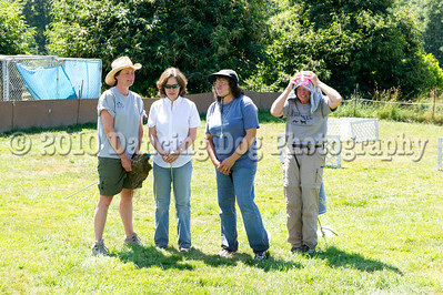 Fidos_Farm_Camp_Friday_Fun-240