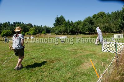 Fidos_Farm_Camp_Friday_Fun-233