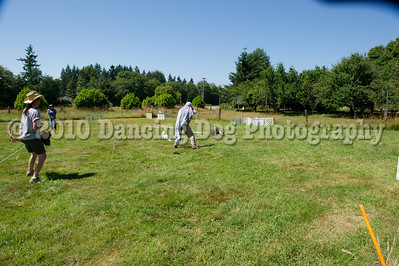 Fidos_Farm_Camp_Friday_Fun-234