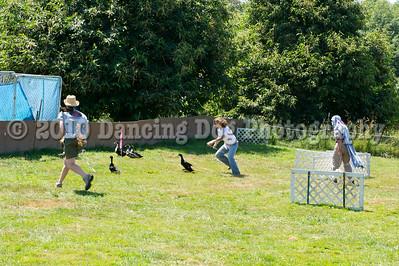 Fidos_Farm_Camp_Friday_Fun-239