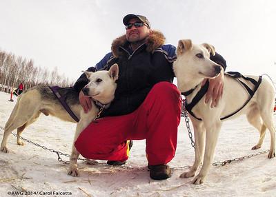 March 18 2014  Nunavut