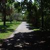 Abercrombie City Park St Pete Fl  061209 _00012
