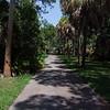 Abercrombie City Park St Pete Fl  061209 _00009