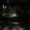 Abercrombie City Park St Pete Fl  061209 _00010