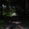 Abercrombie City Park St Pete Fl  061209 _00011