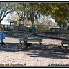 Anderson Dog Park..Feb.20,2010