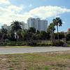 Sand Key Park Paw Playground 020709_00008