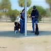 Sand Key Park Paw Playground 020709_00001