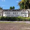 Sand Key Park Paw Playground 020709_00007