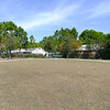 Sheffield Dog Park Oldsmar Fl  022809_00008
