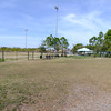 Sheffield Dog Park Oldsmar Fl  022809_00004
