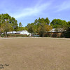 Sheffield Dog Park Oldsmar Fl  022809_00008-1