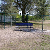 Sheffield Dog Park Oldsmar Fl  022809_00007