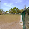 Sheffield Dog Park Oldsmar Fl  022809_00006-1