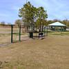 PhotosRUs2008