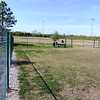 Sheffield Dog Park Oldsmar Fl  022809_00002