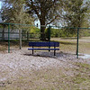 Sheffield Dog Park Oldsmar Fl  022809_00007-1