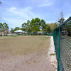Sheffield Dog Park Oldsmar Fl  022809_00006