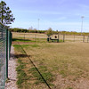 Sheffield Dog Park Oldsmar Fl  022809_00002-1